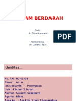 DHF REVISI 4