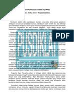 2013_AGEN_PERUBAHAN.pdf
