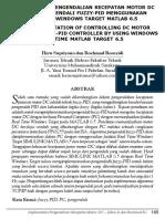 6. HERU SUPRIYONO.pdf