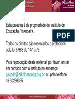 comportamentohumano.pdf