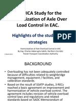 EAC_JICA_Study_for_the_Harmonization_of.pdf