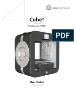 cube3_user_guide.pdf