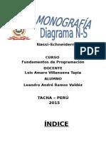DIAGRAMA NS.docx