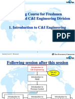 Introductionto C&I Engineering_r0.pdf