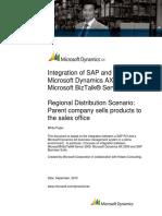 MicrosoftDynamics_White_Paper_AX_SAP_Regional_Distribution.pdf