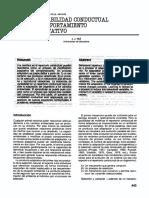Dialnet-VariabilidadConductualYComportamientoAdaptativo-2797711