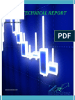 Equity Technical Report 28 Nov to 2 Dec