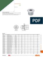 DIN_908.pdf