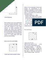 10 Rook endings.pdf