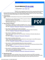 gsm_pdf.pdf
