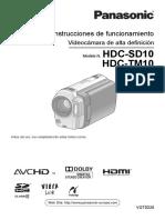 vqt2d28.pdf