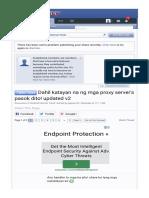 Tmp_17662-(2) TalknText - Dahil Katayan Na Ng Mga Proxy Server's Pasok Dito! Updated v2 • PHCorner Community1694647455