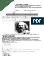 Apostila Química Paulo Gonçalves 3