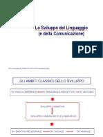 8 Sv.linguaggio