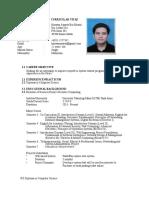 4. Resume.doc