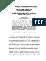 ARTIKEL INAYATUL.pdf