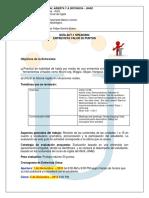 Guia_Speaking_2013-2_0_A1_V2._-_Intersemestral_II.pdf