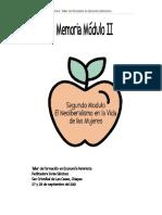 160806883-Memoria-2do-modulo-Escuela-de-Economia-feminista.pdf
