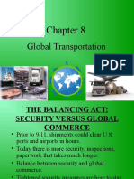 Global Transportation -.ppt