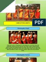 Chhattisgadiya