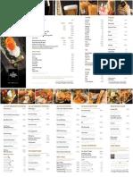Cafe-Daytime-Web-03122015.pdf