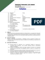 SILABO 2015-II futsal psi.docx