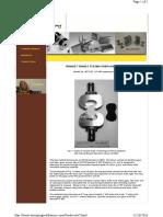 ASTM C307.pdf