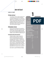 AMOSTRA_Excel-2013-VBA-e-Macro.pdf