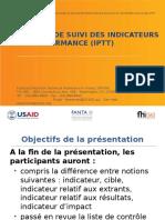 6-IPTT-Nov2014-FR
