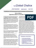 Global Chalice 0410