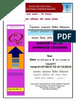 60223918-Vendor-Directory railway.pdf