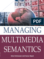 IRM.Press.Managing.Multimedia.Semantics.eBook-kB.pdf