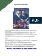 [ SCARICA ] La Bisbetica Innamorata PDF