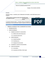 Propuesta Tecnica y Economica Perfil (1) (1)
