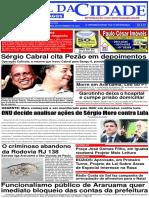 jc 135.pdf