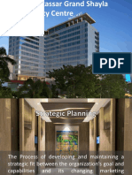 Novotel Makassar Grand Shayla City Centre.pdf