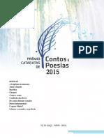 Contos  e poesias 2015.pdf