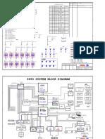 Fujitsu Siemens Amilo l7310 Mitac 8650 Rev r0a Sch