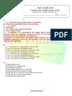 A.1.4 Ficha de Trabalho Estrutura Etária Da População 1 Soluções