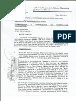 Disposicion Fiscal 004