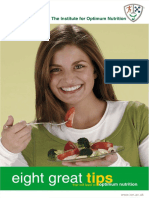 8-Great-Tips-Institute-for-Optimum-Nutrition.pdf