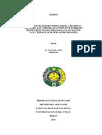 [123doc.vn] Pengaruh Manajemen Modal Kerja Likuiditas Leverage Dan Corporate Governance Terhadap Profitabilitas Perusahaan Manufaktur Yang Terdaftar Di Bursa Efek Indonesia (1)