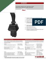 svm400ie.pdf