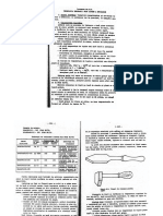 Lab 6_lipire.pdf