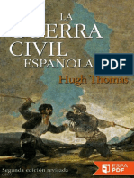 La Guerra Civil Espanola - Hugh Thomas (3).pdf