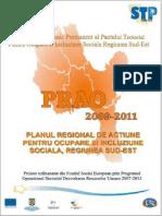 271 PRAO 2009-2011 STP SE Varianta Finala Cu Coperta