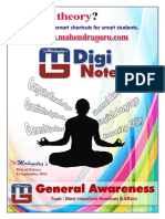 General-Awareness Current-Affairs September Digi Note English-15!09!2016