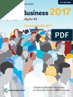 DB17-Report - IDN.pdf