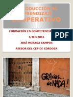 aprendizajecooperativoceppriegomontilla-160304172403.pptx