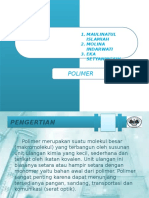 Polimer_ Kel 5